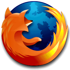 Firefox 4 is hereFirefox 4 ha llegado