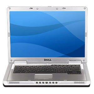 Dell Inspiron 6000 All Drivers Download