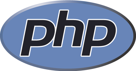 HTML2PHPHTML2PHP