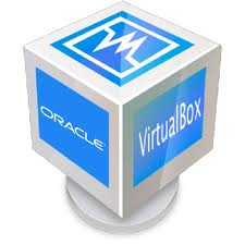 Instalar Windows en Ubuntu 11.04 con VirtualBox