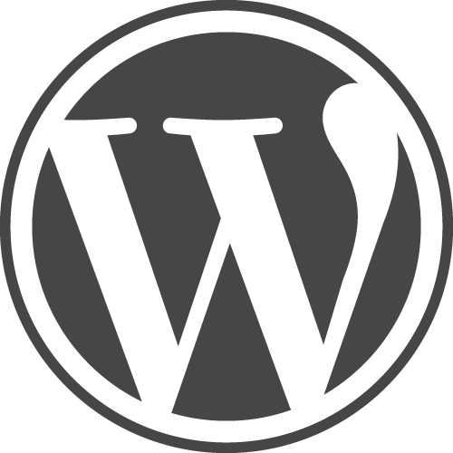 Wordpress 3.2 Disponible