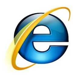 Internet Explorer recibe el segundo parche de importancia en el año. El anterior fué en Octubre.