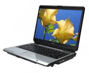 latest-laptops
