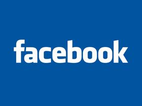 Cómo será el nuevo perfil de Facebook