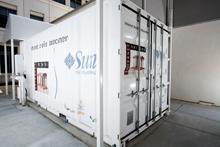 sun-modular-data-centerjpg