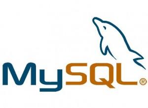 ¿MySQL sigue los pasos del proyecto Fedora?