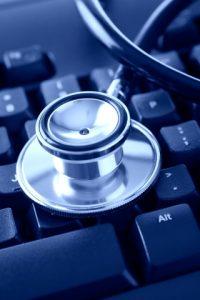 Medicina y Computación