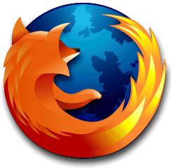 Firefox 4 is hereFirefox 4 ha llegado