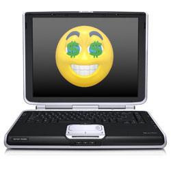 laptop-happy