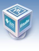 VirtualBox 3 con soporte para Direct3D y OpenGL