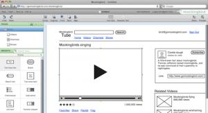 main-screenshot