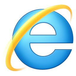 Internet Explorer 9 AvailableInternet Explorer 9 Disponible