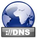 DNS Propagation CheckerVerificar Propagación de DNS