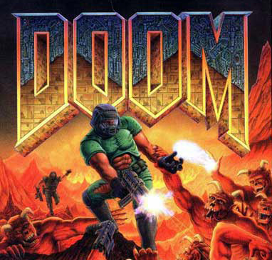 Doom en JavascriptDoom en Javascript