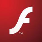 Flash 10.3 disponible con nuevas opciones de seguridad