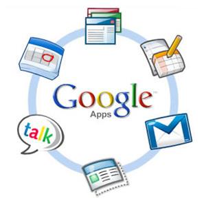 Google Apps elimina soporte para navegadores viejos