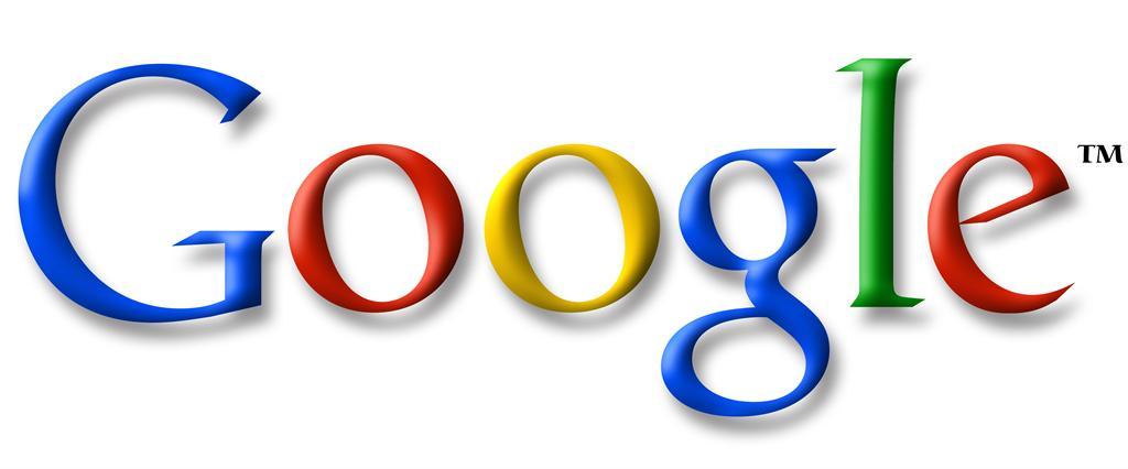 Google: search using voice and picturesGoogle: buscar por voz y por imagen