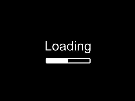 ¿Cuánto tarda su página en cargar?