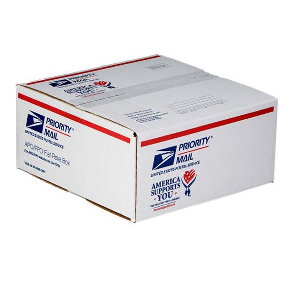 El correo de EEUU (USPS) prohibirá el envío de productos con baterías de litio