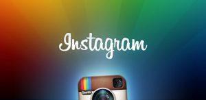 Siguiendo la línea de Facebook (empresa que compró Instagram hace pocos meses) ya aparecen las primeras señales de abuso en materia de derechos de datos.