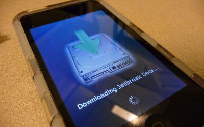 Desbloquear un celular en EEUU sería ilegal a partir del sábado