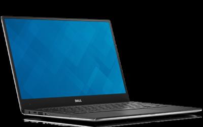 ¿Pensando comprar una laptop? – Marcas recomendadas para usted