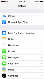 ios8_settings
