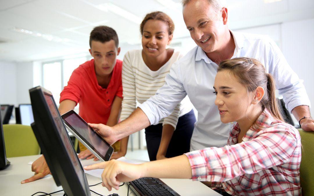[:es]Programación en el sistema educativo[:]