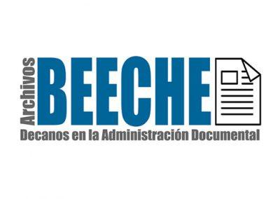 Archivos Beeche S.A.