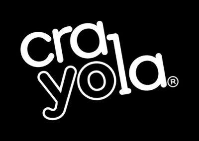 Crayola S.A.