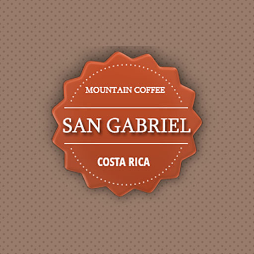 San Gabriel Coffee