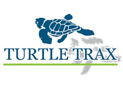 Turtle Trax