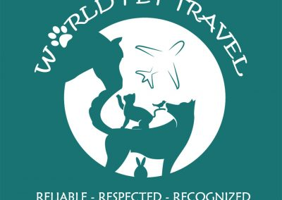 World Pet Travel