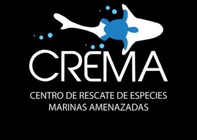 Asociación CREMA