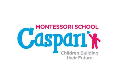 Caspari Montessori