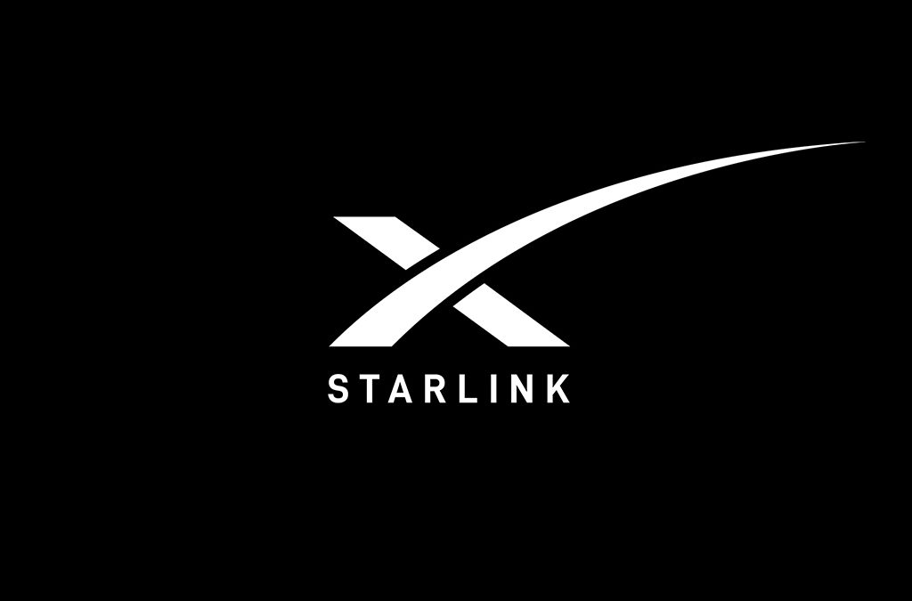 ¿Starlink en Costa Rica y Latinoamérica?